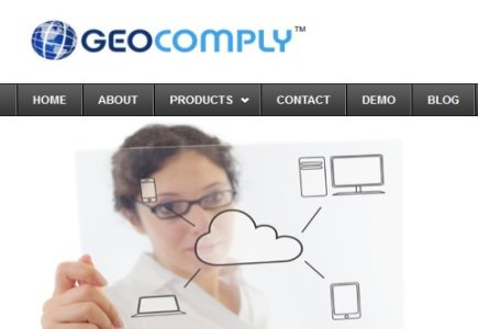 Probability Gets Location Services from GeoComply