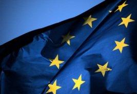 Big Meeting of European Regulators