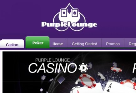 Purple Lounge Liquidation Liquidates Players