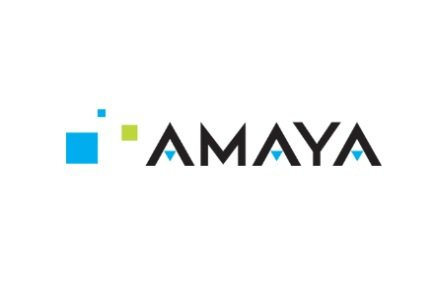 Funds for Interactive Platform Raised by Amaya