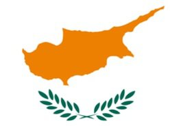 Cyprus Change of Heart Results in Anti-Online Gambling Raids… Already!