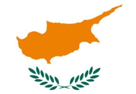 Cyprus Change of Heart Results in Anti-Online Gambling Raids… Already!