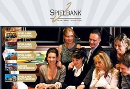 Live Online Casino Deal for Smart Gaming