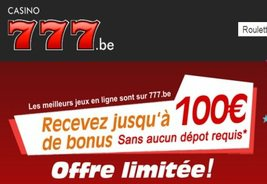 Amaya Signs Belgian Operator