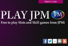 JPM Interactive Launches Free-to-Play Website