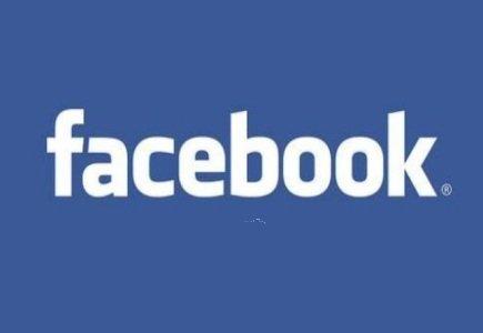 Real Money Online Gambling on Facebook