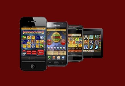 Big Mobile Boost Planned by IGT