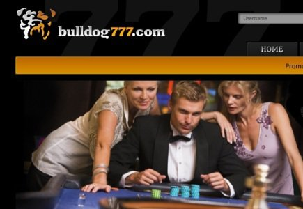 CTXM Games Added to Bulldog777 Casino Offering