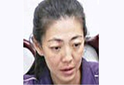 Vietnamese Affiliate Arrested