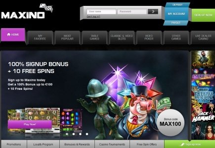 Nordicbet Subsidiary Launches New Online Casino