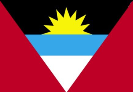 Antigua Continues Its Dispute with US