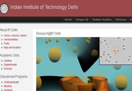 Online Gambling Is Offense, Says Delhi Court