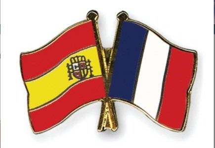 French and Spanish Regulators Ink Agreement