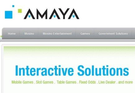 Zukido-Amaya Partnership for Mobile Development