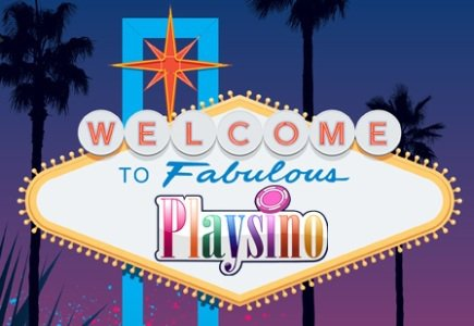 Popover And Foghorn Games Now Part of Playsino