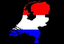 Illegal Gambling Tackled in Netherlands