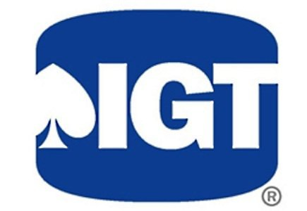 IGT Appoints New Creative Chief