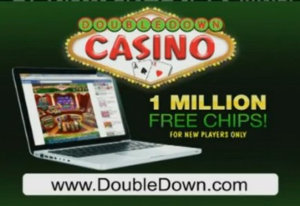 Double Down Free Play Solution Attracts New Customers