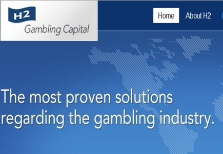 Online Gambling to Bring Lucrative Returns to US Advertising Agencies?