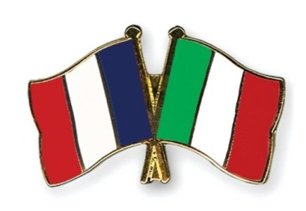 French and Italian Regulators Hold First Joint Workshop