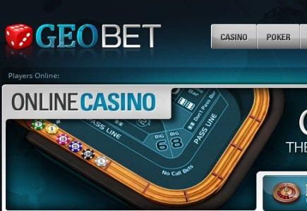 Update: Saskatchewan Tribe Does Not Give up Online Gambling Plans?