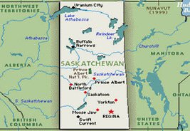 No To Online Gambling In Saskatchewan