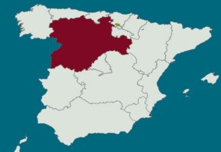 Castilla y Leon Approves Remote Gambling Regulation Decree