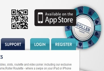 Game Show Mobile App Campaign From Paddy Power