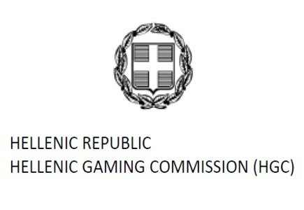 Unlicensed Operators Get Warning from Greek Gaming Authority