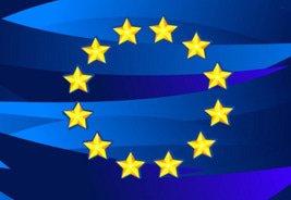 EU Special Committee: Online Gambling Taxation Crucial
