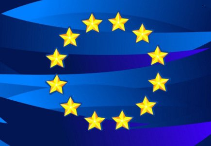 EU Special Committee: Online Gambling Taxation Crucial