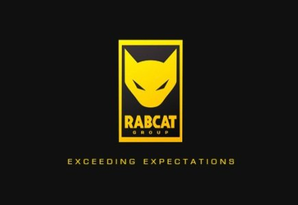 Microgaming's Quickfire Signs with Rabcat