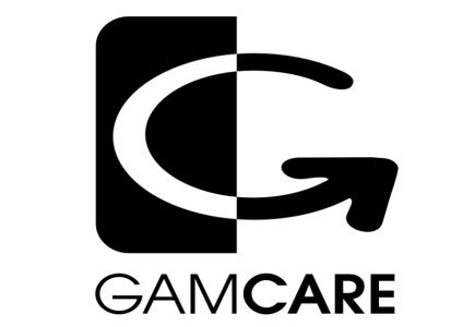 GamCare Loses CEO, Separation on Amicable Terms