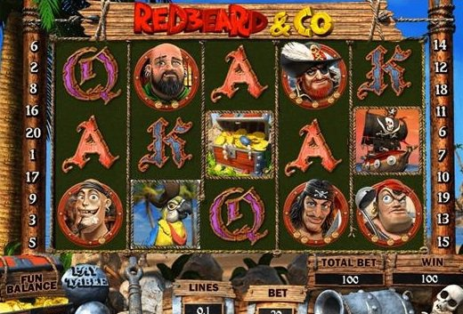 TopGame Goes Live with New Slot