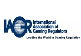 Hensel Re-Elected IAGR President