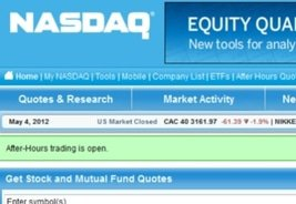 NASDAQ Listing for Entertainment Gaming Asia Inc. Expected Soon