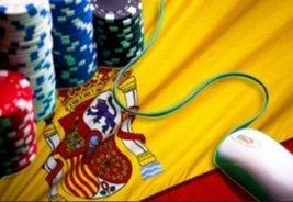 Impressive Revenues for Spanish Online Gaming Operators