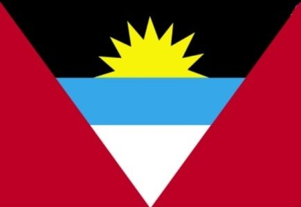 Update: US and Antigua Continue GATS Breach Battle