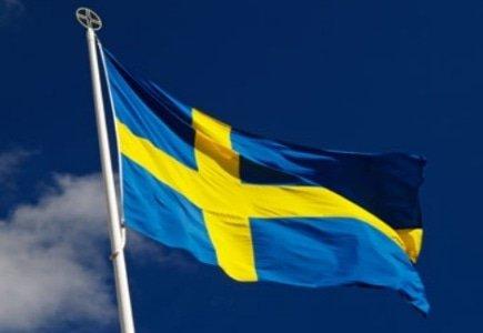 Swedish Parliament to Discuss Internet Gambling Regulation