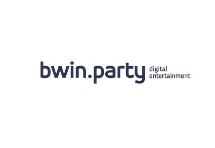Bwin.Party Shares Trust Sees 350,000 Ordinary Shares Bought