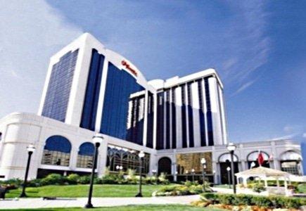 Update: Pokerstars' Purchase of US Land Casino Imminent?