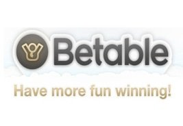 Betable Appoints Former Zynga Exec as Executive Vice President Business Development