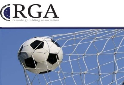 RGA Sends Note to Greek Government