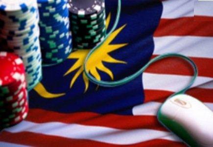 Malaysian Police Conduct another Set of Raids