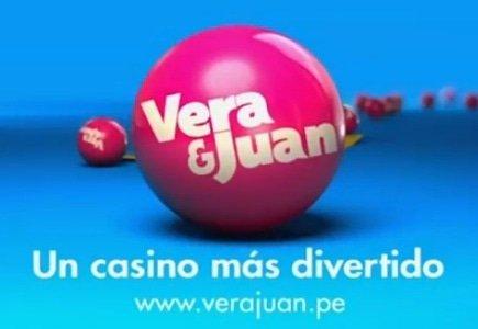 Vera&John Casino Launches Peruvian Action as Vera&Juan Casino