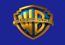 Warner Bros Agreement Renewed, Says Amaya