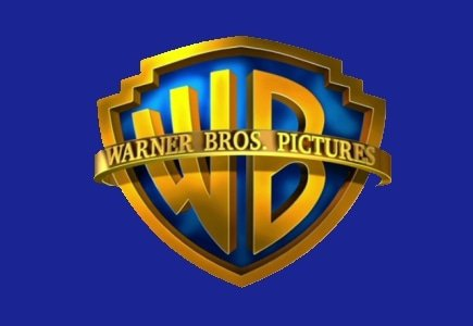 Warner Bros Agreement Renewed, Says Amaya