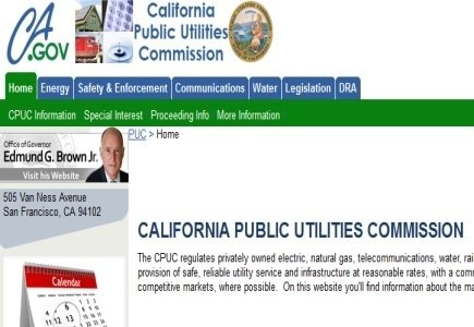 San Francisco City Employees Accused of Online Gambling