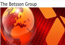Betsson and Cherry Close Major Online Gambling Acquisition Deal!