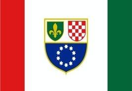 No More Online Gambling Ban in Bosnia and Herzegovina